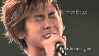 [FMV] With All My Heart - 東方神起 (TVXQ 12th Anniversary)