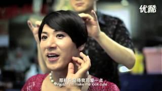 【筷子兄弟-老男孩】中國大陸內地爆紅最具爭議微電影【HD/高清/超清】 thumbnail