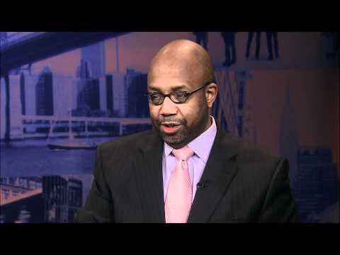 City Talk: Albany 2012