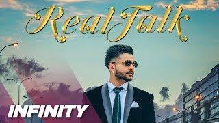Real Talk | Love Brar | Lyrical Video |  New Punjabi Songs 2018 | Latest Punjabi songs