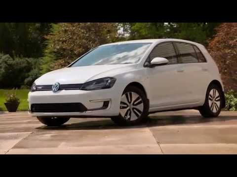 Delayed Charging: Web | Knowing Your VW