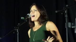 NJ Con 2017 Saturday Night Special Emily Swallow