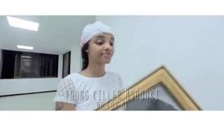 Young Killer | Ft. Mr Blue | Kumekucha | Official Video