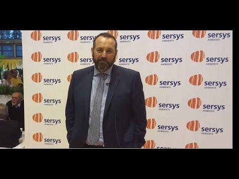 L'importanza delle bonifiche in Italia