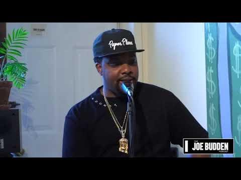 Top 50 Rappers List   The Joe Budden Podcast