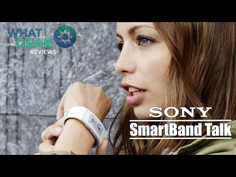 sony---smart-band-talk---whatgear