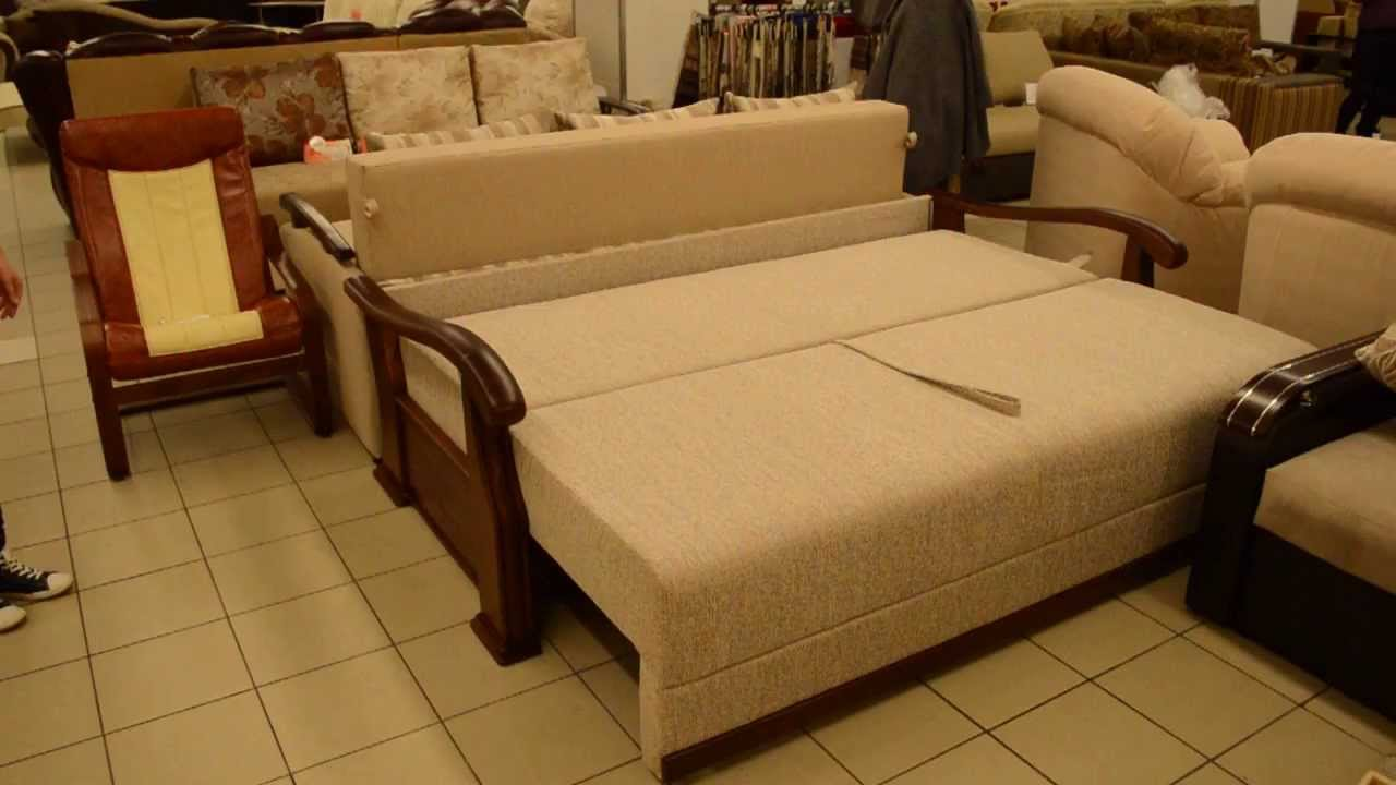 Mebelvia. Ru предлагает односпальные кровати от производителя в москве. Вы можете купить односпальную кровать с доставкой и заказать сборку.