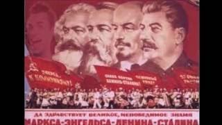 Théorie Squeezie le communiste