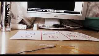 2 видео-урок.Как понимать узлы по схеме