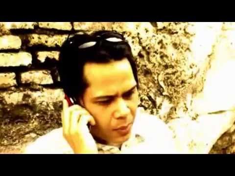 KLa Project Tribute (Andi (Lipsync Clip) - Semoga by Vidi Aldiano)).FLV