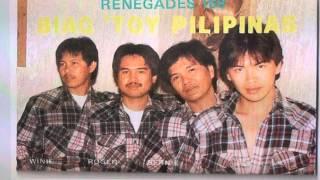 kankanaey song-adi kan baybay-an by the renegades 168