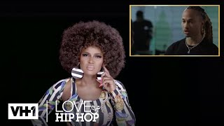 Pretty Ricky's Problems & Spectacular's Party - Check Yourself: S2 E12  | Love & Hip Hop: Miami