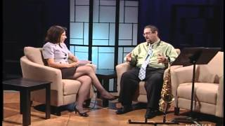 Business Connection - Steve Schnall Professional Musician and Educator