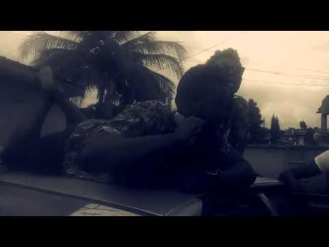 Blaqbonez ft Chinko Ekun   Jasi