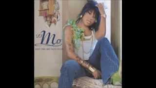 Lil Mo Feat Lil Kim - Ten Commandments