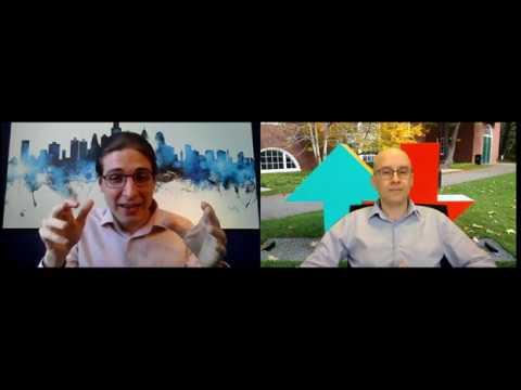 Innouvo's 10X Digital & Marketing Program - Ronnie Deaver Testimonial