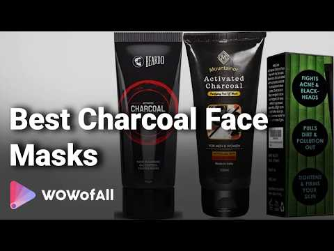 best-charcoal-face-masks-in-india:-complete-list-with-features,-price-range-&-details---2019
