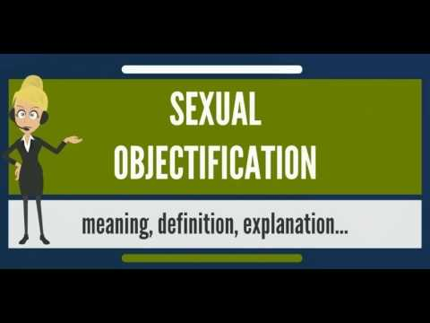 Sexually enlightened definition