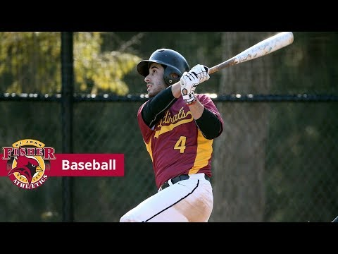SJFC Baseball Team Video