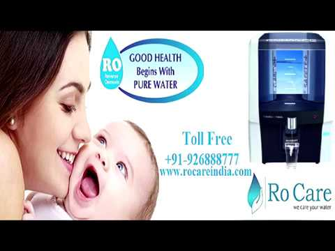 Aquaguard Reviva Active Copper RO+UV+MTDS | RO Water Support | from YouTube · Duration:  3 minutes 7 seconds