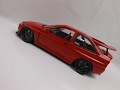 UT Models Ford Escort RS Cosworth 1:18 scale Retro HotHatch Performance Car