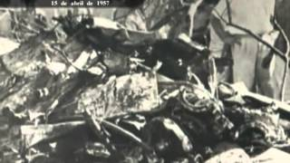 Video Pedro Infante - Audios del dia de su muerte download MP3, 3GP, MP4, WEBM, AVI, FLV November 2017