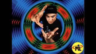 Paco Pil - Viva la fiesta ( Bumping remix)