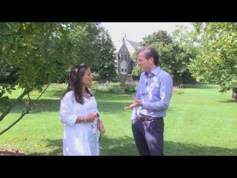 NIH Stadtman Investigators Recruitment