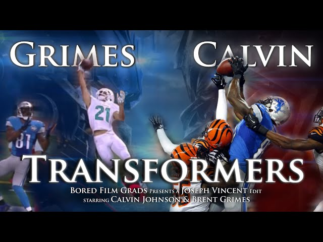 calvin-johnson-brent-grimes-daily-sports-highlights