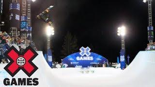 The best highlights from X Games Aspen 2018 | X Games | ESPN