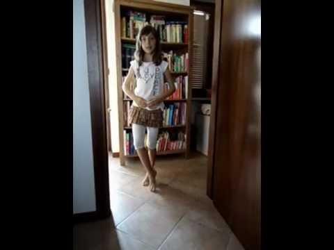 brigitte bardot ciel de lit youtube. Black Bedroom Furniture Sets. Home Design Ideas