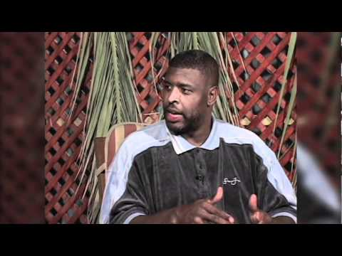 "Reggie White ""Greatest Week of My Life!"" - Last Interview with Michael Rood"