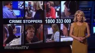 Criminals on CCTV | with Sandra Sully