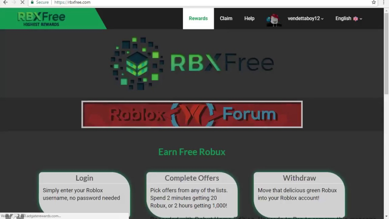 rbxfree com free robux