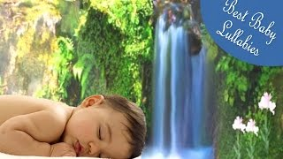 8 HRS Lullabies For Babies To Go To Sleep Music Baby Lullaby  Bedtime Music  Pachelbel Canon In D