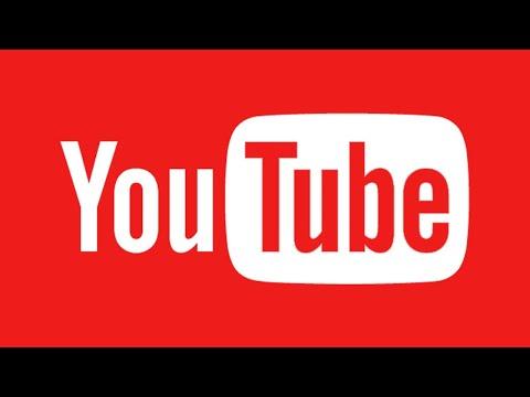 Просмотр Youtube на приставках Mag и Aura HD