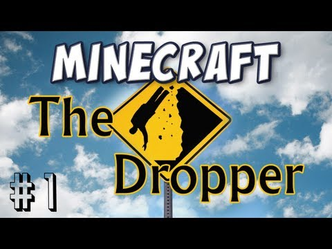 Лучшие самодельные карты для Minecraft