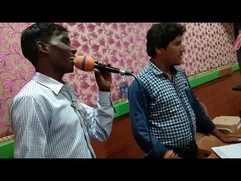 New sambalpuri song//