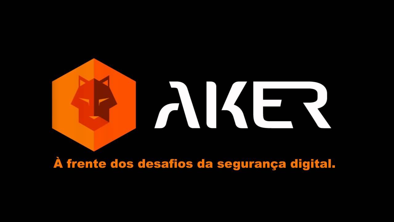Aker Security Solutions-biometria