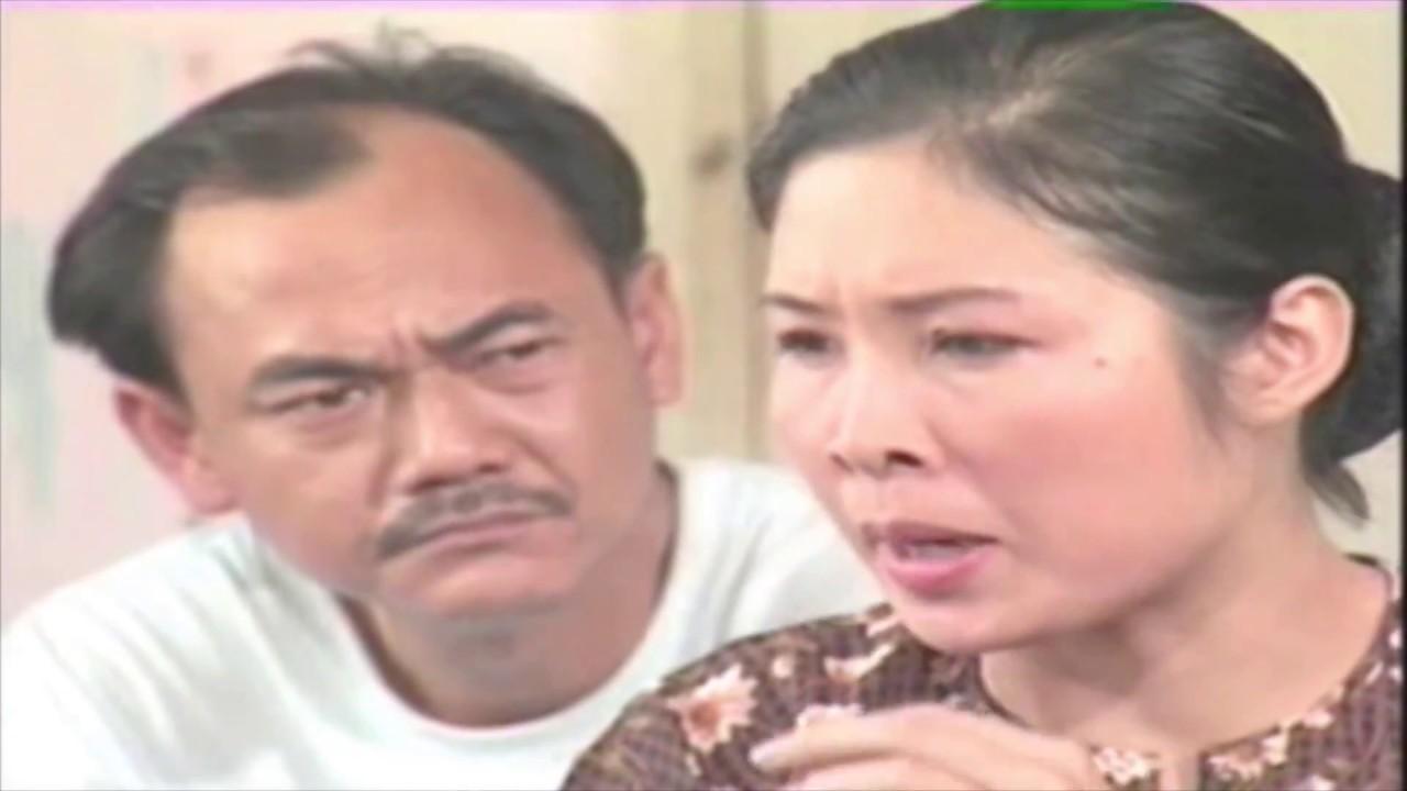 Phim Hài Việt Nam – Rể ơi Là Rể | Hoàng Sơn, Hồng Vân, Minh Nhí
