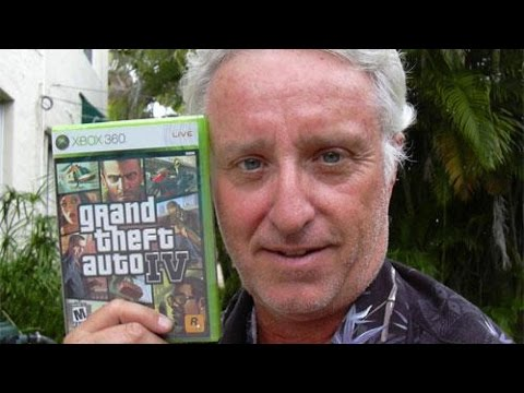 Top 15 STUPIDEST Reasons People Sued Video Game Companies