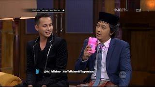 The Best of Ini Talkshow - Mantan Pacar Elizabeth Tan Bikin Shock
