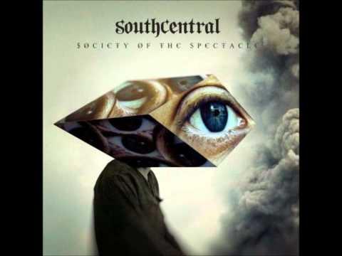 South Central - Crawl (feat. Gary Numan) mp3