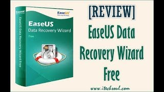 """EaseUS Data Recovery """" All License Keys  EaseUs Data Recovery Full Version-How To"""