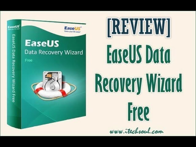 easeus data recovery 12.8 license code list