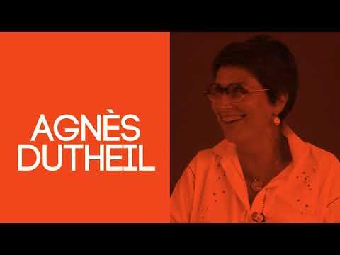 # 6 Introverti - Agnès Dutheil