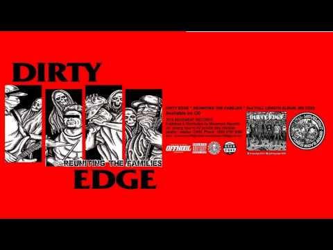 Dirty Edge 1996