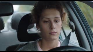 Аритмия Трейлер HD 2017