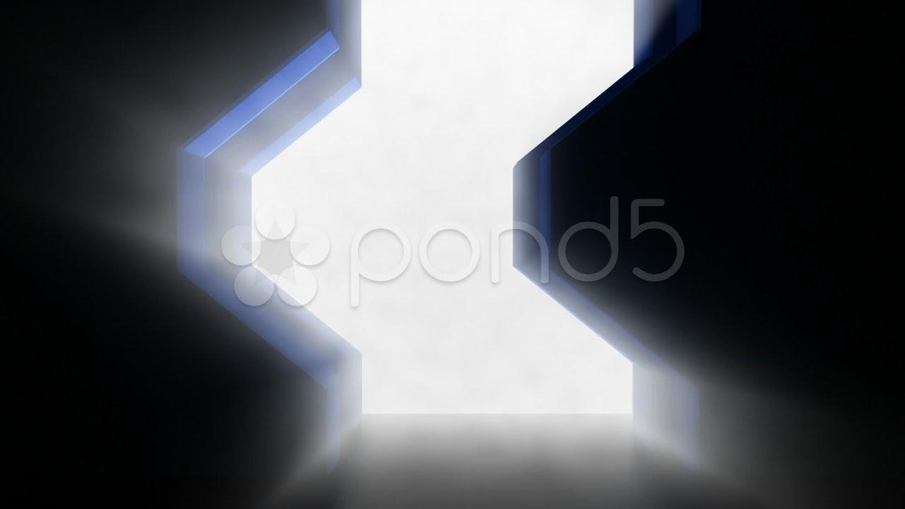 futuristic door amp futuristic door futuristic