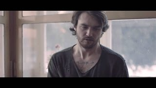 Tomas Bocek - You Are (Official Video)